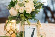 Centerpiece Wedding