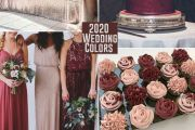 burgundy-wedding-theme-color-scheme2