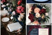 burgundy-wedding-theme-color-scheme3