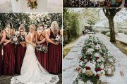 burgundy-wedding-theme-color-scheme4