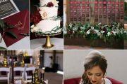 burgundy-wedding-theme-color-scheme6