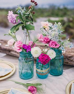 blue_colors_blof_wedding_elcreations