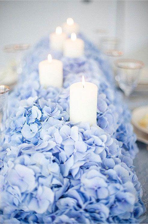 blue_wedding_decoration