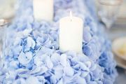 blue_wedding_decoration
