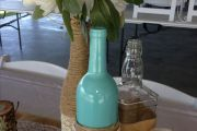 tiffany_color_wedding_centerpiece_bottle_elcreations