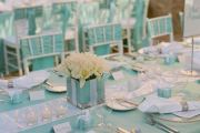 tiffany_color_wedding_centerpiece_elcreations