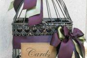 purple-wedding-11