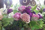 purple-wedding-16