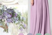 purple-wedding-17