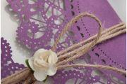 purple-wedding-18