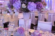 purple-wedding-2