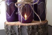 purple-wedding-21