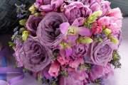 purple-wedding-22