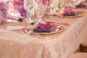 purple-wedding-5