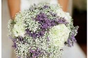 purple-wedding-6