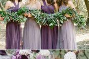purple-wedding-7