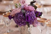 purple-wedding1