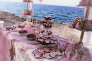 cap-cake-cake-pops-κορόνα-μπισκότα-στέμμα-στολισμός-βάπτισης-Ελλάδα-νησί-θάλασσα-Αττική-