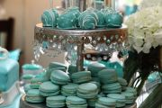 tiffany_color_wedding_cakepops_elcreations