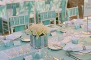 tiffany_color_wedding_centerpiece_elcreations