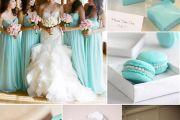 tiffany_color_wedding_elcreations