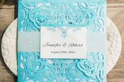 tiffany_color_wedding_invitations1_elcreations