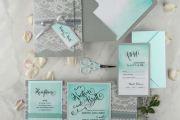 tiffany_color_wedding_invitations_elcreations