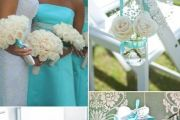 tiffanys-color-wedding