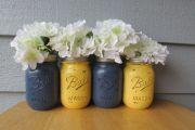 yellow-blue-wedding-