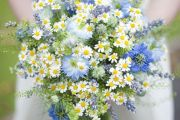 yellow-blue-wedding-1