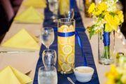 yellow-blue-wedding-3