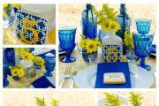 yellow-blue-wedding-4