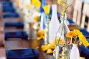 yellow-blue-wedding-6
