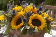 yellow-blue-wedding-7