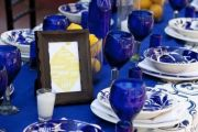 yellow-blue-wedding-9