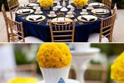 yellow-blue-wedding-table-centerepie-1