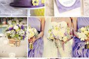 yellow-purple-4