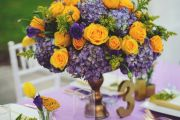yellow-purple-9
